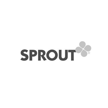 Sprout - Voice Application