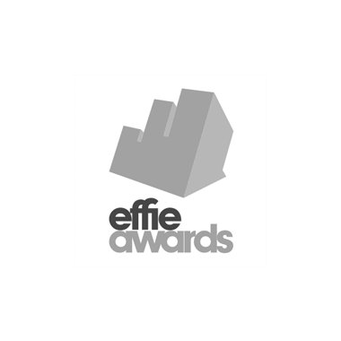 The Effie Awards